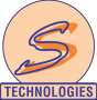 Sri Sai Technologies